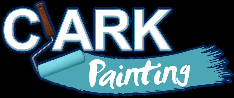 clark painting ocala-fl