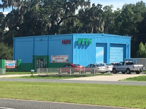 commercial-painters-ocala