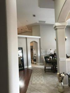 interior-painting-contractors-ocala
