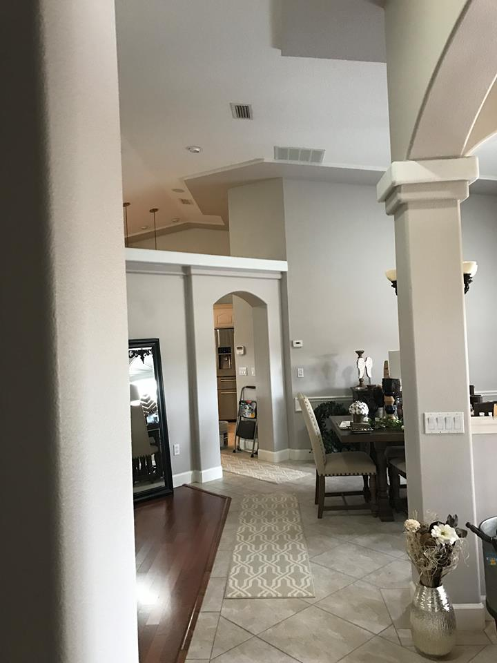 interior-painting-contractors-ocala