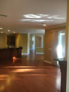 ocala-interior-painting-service