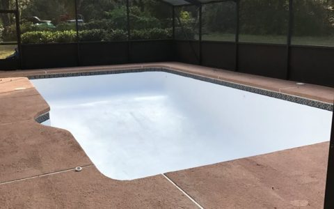 ocala-swimming-pool-painters
