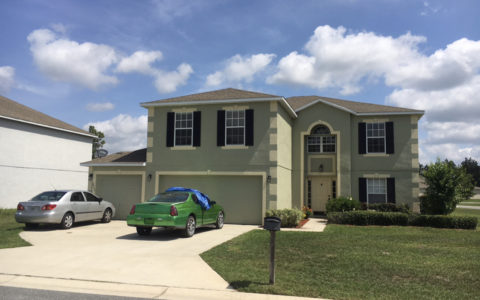 ocala-house-painters
