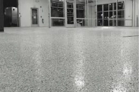epoxy-flooring-ocala