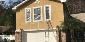 paint-crack-repair-ocala